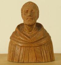 St. Francis II