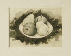 Fruit Variation I