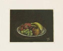 Fruit Variation II