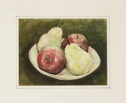 Fruit Variation III