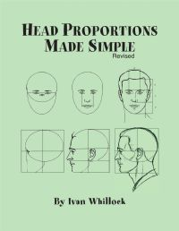 Head Proportion Made Simple (Revised)