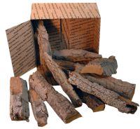 Box of Bark
