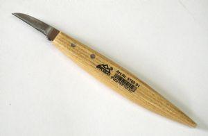 """Stubai/Austria - Bench Knife - 8"""""""