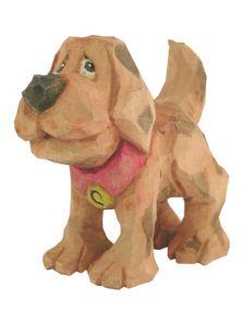 Dog - Cooper