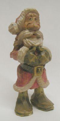 Santa#4 (Kaisersatt)