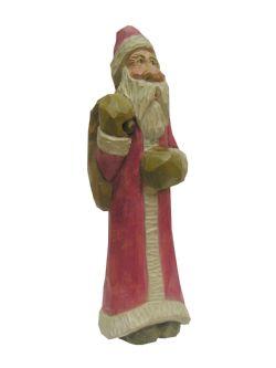 Santa #2