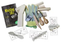 Whittling KIt - Intermediate